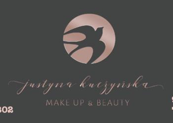 Justyna Kuczyńska Makeup & Beauty