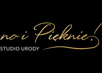 No i Pięknie- Studio Urody