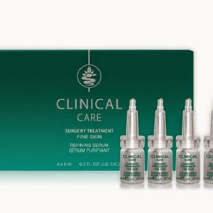 Wilczycka29 Beauty&Spa - CELL BOOST 40+ TREATMENT - SKINSHOOTER