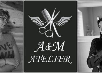 Atelier A&M STUDIO URODY