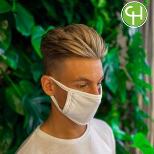 Salon concept.hair Katowice - Strzyżenie męskie