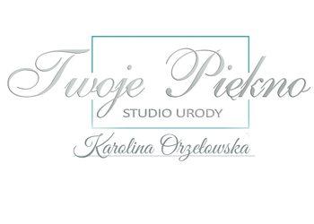 Twoje Piękno Karolina Orzełowska