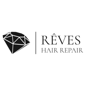 Reves Hair Repair  - Zabieg keratynowy