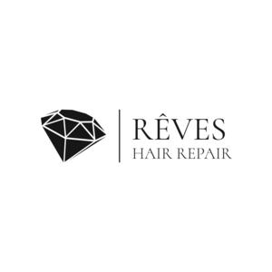 Reves Hair Repair  - Bomba witaminowa