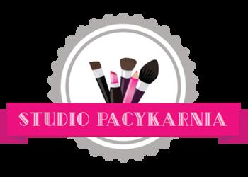 Studio Pacykarnia Monika Bielawska