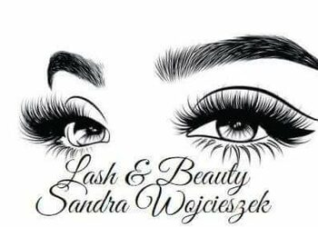 Lash&Beauty Sandra Wojcieszek