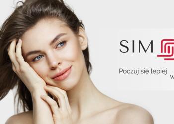 Specjalistyczny Instytut Medyczny SIM-MED