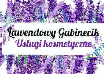 Lawendowy Gabinecik - Usługi Kosmetyczne