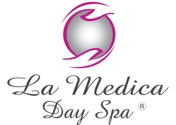 La Medica Day Spa