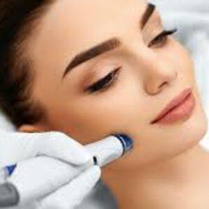 Beauty Me Studio - Mezoterapia mikroigłowa Dr.Pen
