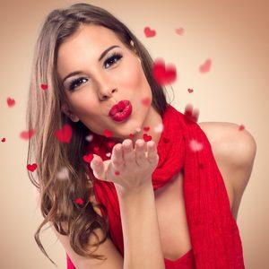 Instytut Urody Fantastic Body - Love Your Body - Voucher SPA