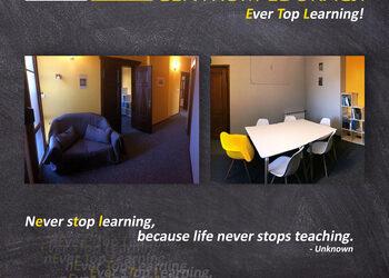 ELITE SCHOOL CENTRUM EDUKACJI