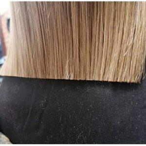 Marlena Tomczyk Hair DESIGN  - Strzyżenie damskie