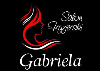 Salon Fryzur GABRIELA