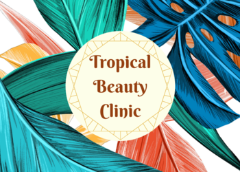 Tropical Beauty Clinic