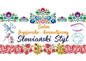 Słowiański Styl