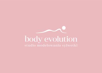 Body Evolution Wyszków