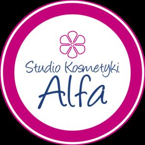 """Studio Kosmetyki """"Alfa"""" - MIKRODERMABRAZJA DIAMENTOWA"""