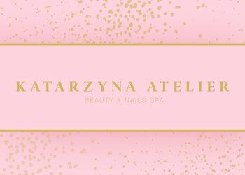 KATARZYNA ATELIER