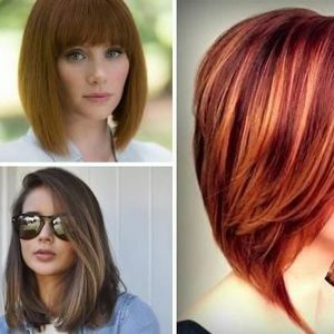 Hair Styling Team Sadyba Mokpol  - 1. Mycie + Strzyżenie + Stylizacja