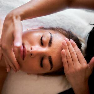 Relax in SPA  - MediBac by Dermalogica (usługa z dojazdem)