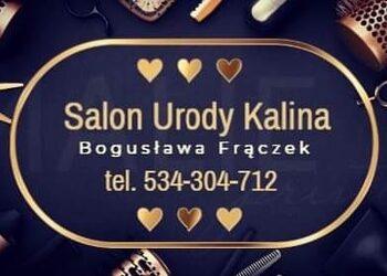 Salon Urody Kalina