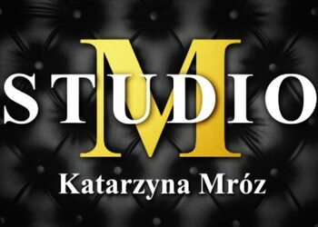 STUDIO M Katarzyna Mróz