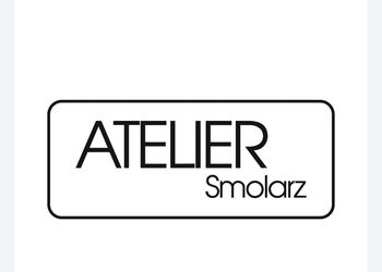 Atelier Smolarz