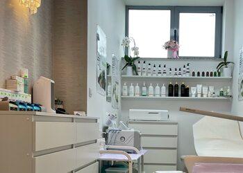 Gabinet kosmetyczny Elżbieta Firmanty