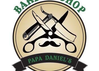Barber Papa Daniel's
