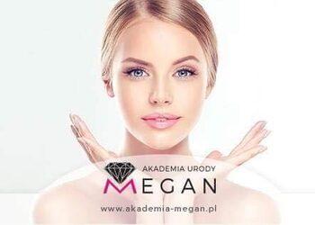 Akademia Urody Megan
