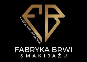 Fabryka Brwi & Makijażu- Karolina Wojdak