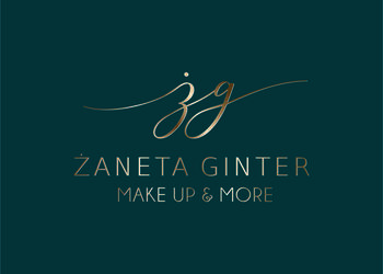 Żaneta Ginter make up & more