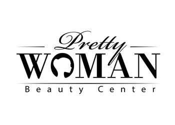 Pretty Woman - Beauty Center