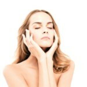 Tkalnia Urody Centrum Nowoczesnej Kosmetologii - MeDioStar Monolith depilacja laserowa małej partii ciała