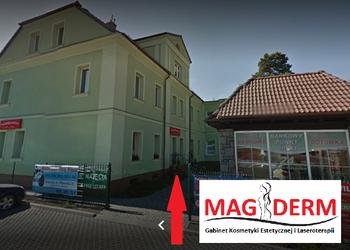 MAG-DERM Bielawa