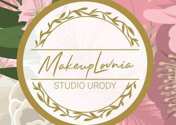 MakeupLovnia Studio Urody