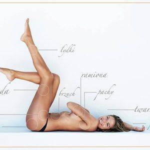 Klinika Kosmetologii - Całe nogi+bikini+pachy