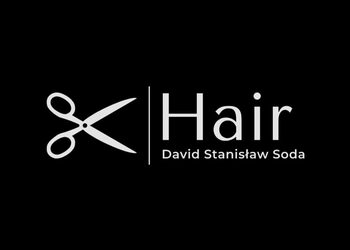 Hair David Stanisław  Soda