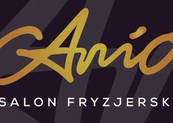 """Salon Fryzjerski """"Ania"""""""