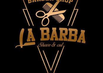 La Barba Barber Shop