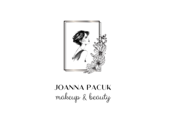 Make up & beauty Joanna Pacuk