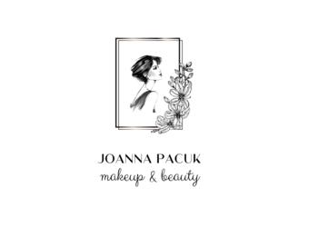 Make up & beauty Joanna Pacuk