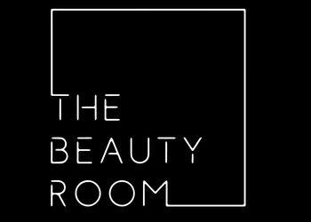 The Beauty Room Konstancin Jeziorna