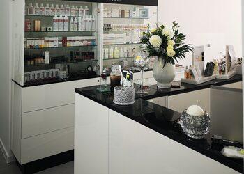 Gabinet Kosmetyczny Efekt