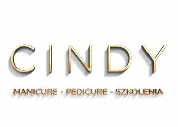 Cindy Nails