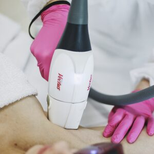 Klinika Dr Kuschill MEDESTETIS   Warszawa - Depilacja laserowa Palomar Vectus®