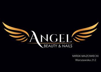 Angel Beauty & Nails