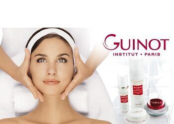 Avangarda Fitness&SPA Gabinet Kosmetyczny Guinot Institut Paris