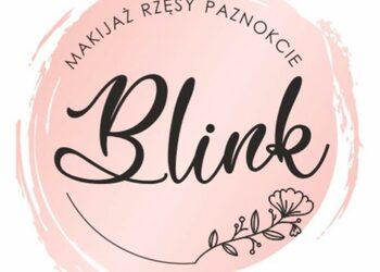 Blink salon kosmetyczny